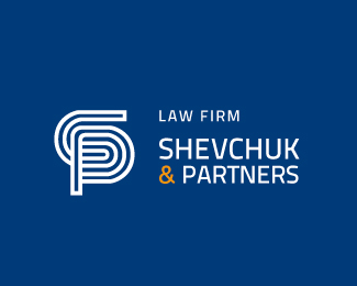 SHEVCHUK & PARTNERS Solicitors