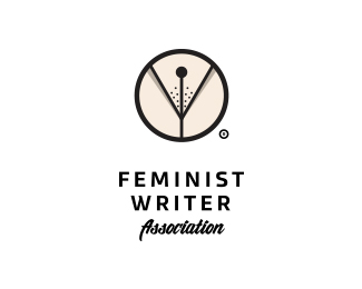 Feminist writers association