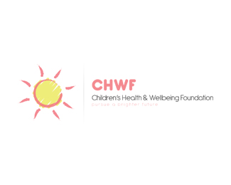 Children's Health & Wellbeing Foundation