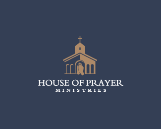 House of Prayer Ministries