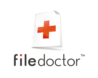 file doctor