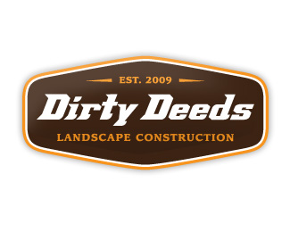 Dirty_Deeds_Final