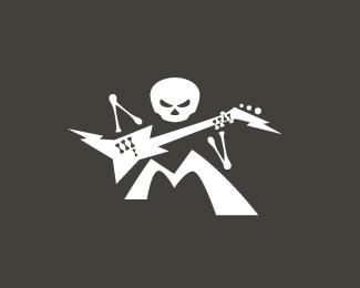png School Of Rock Logo Png