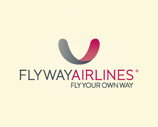 FLYWAY AIRLINES