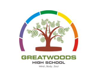 Greatwood high school