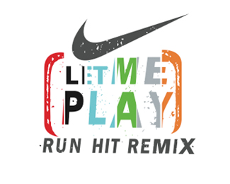 Let Me Play. Run Hit Remix.
