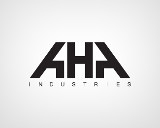 AHA Industries