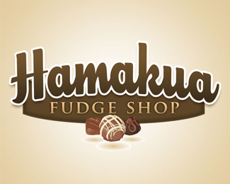Hamakua Fudge Shop
