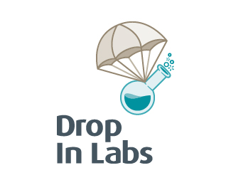 Drop In Labs