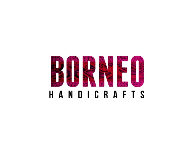 borneo handicrafts