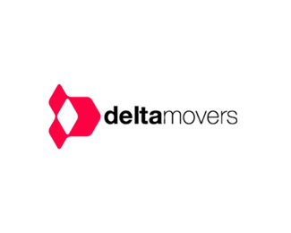 Delta Movers
