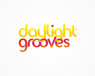 daylight grooves