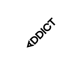 Addict Communications