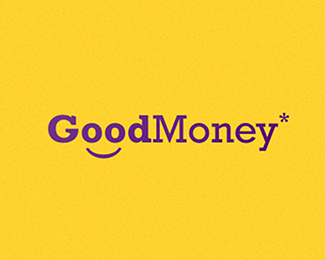 GoodMoney