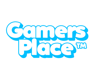 Gamers Place