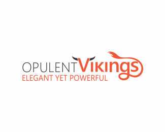 Opulent Vikings FAV