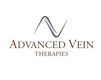Advanced Vein Therapies