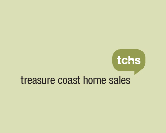 Treasure Coast Home Sales