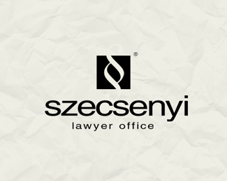 Szecsenyi lawyer firm