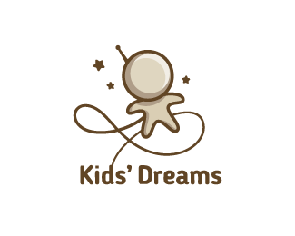 Kids' dreams
