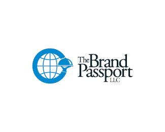 The Brand Passport