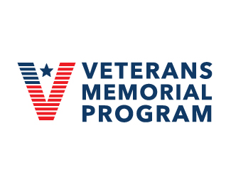 Veterans Memorial Program