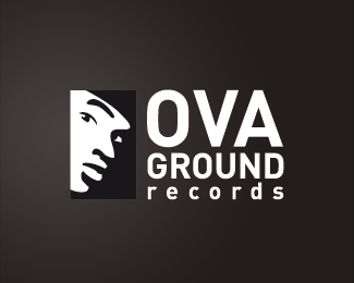 Ovaground Records
