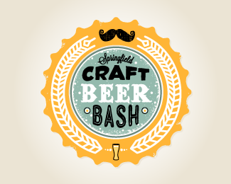 Craft Beer Bash