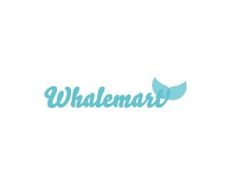 whalemart