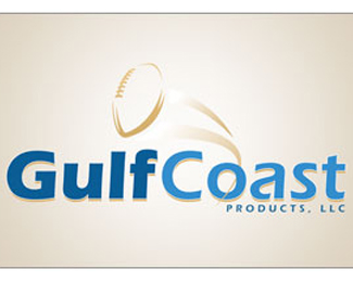 Gulf Coast Products