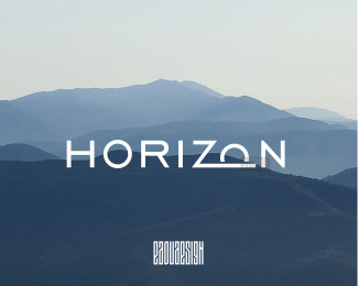 HORIZON by ©еdoudesign, 2010-2019
