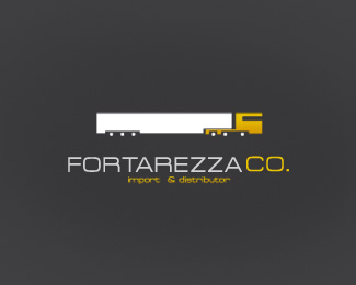Fortarezza Co.