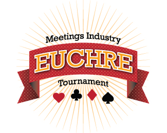 Meetings Industry Euchre Tournament (MIET)