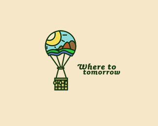 Wheretotomorrow