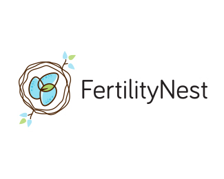 Fertility Nest
