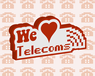 We Love Telecoms