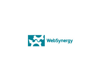 WebSynergy
