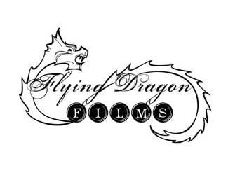 FlyingDragonFilms