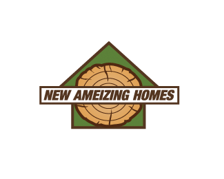 New_Ameiaing_Homes
