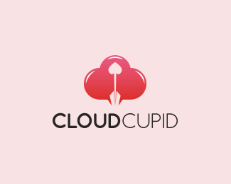 Cloud Cupid