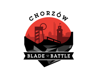 Chorzów Blade Battle