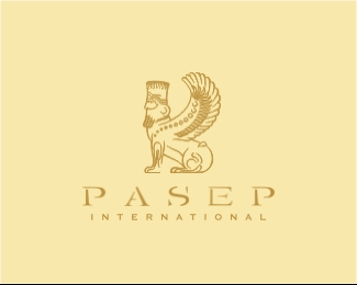 PASEP International