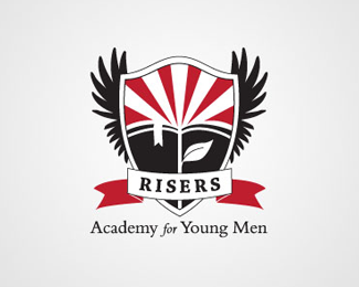 Risers Academy for Young Men