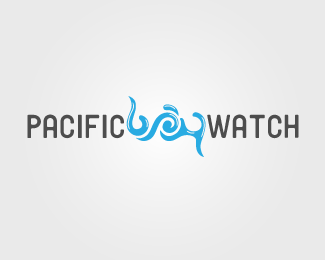 Pacific Bay Watch