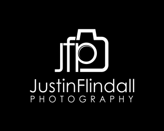 Justin Flindall Photography
