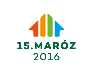 Maróz – Meetings of Organisations Operating in
