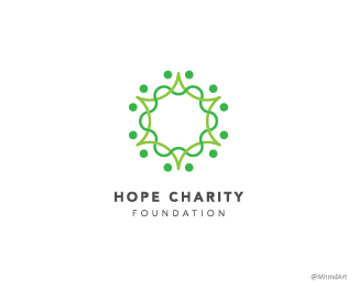 Hope Charity Foundation