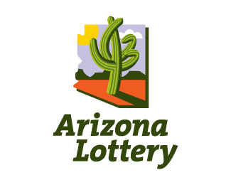World casino directory arizona lottery results