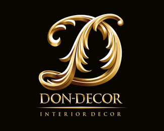 Don Decor