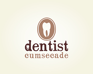 dentist cumsecade